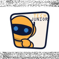 TECH JUNIOR CLUB Ween.tn