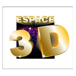 ESPACE 3D Ween.tn