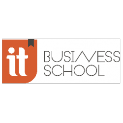 IT BUSINESS SCHOOL Ween.tn