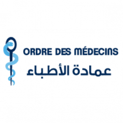 CONSEIL REGIONAL DE L'ORDRE DES MEDECINS DE SOUSE Ween.tn