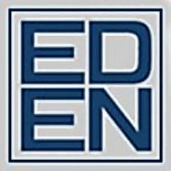 EDEN CATERING Ween.tn