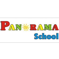 PANORAMA SCHOOL Ween.tn