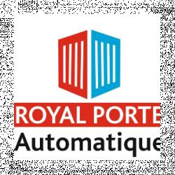 ROYAL PORTE AUTOMATIQUE Ween.tn