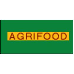 AGRIFOOD Ween.tn