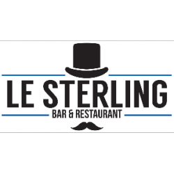 LE STERLING Ween.tn