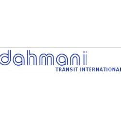 DTI, DAHMANI TRANSIT INTERNATIONAL Ween.tn