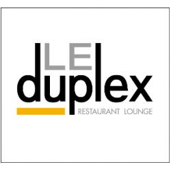 LE DUPLEX Ween.tn