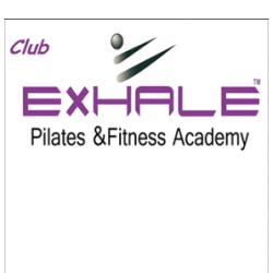 CLUB EXHALE Ween.tn