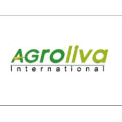 AGROLIVA INTERNATIONAL Ween.tn