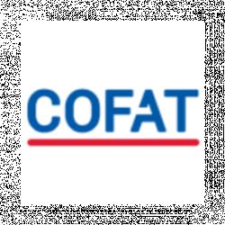 COFAT MATEUR Ween.tn