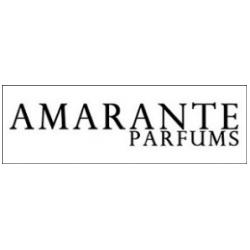 AMARANTE PARFUMS Ween.tn
