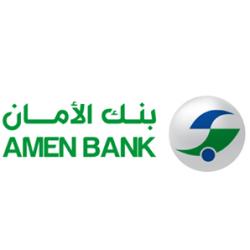 AMEN BANK Ween.tn