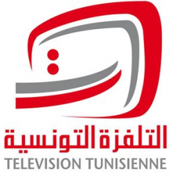 ETT, ETS DE LA TELEVISION TUNISIENNE Ween.tn