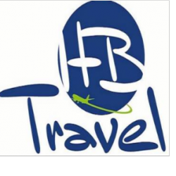 HB TRAVEL Ween.tn