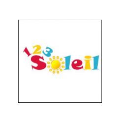 1 2 3 SOLEIL Ween.tn