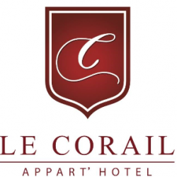 RESIDENCE LE CORAIL Ween.tn