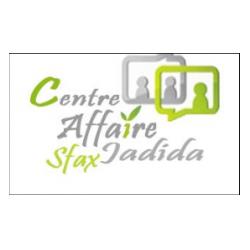 CENTRE D'AFFAIRES DE SFAX EL JADIDA Ween.tn