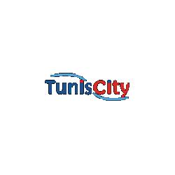 TUNIS CITY Ween.tn