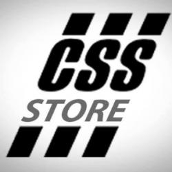 CSS STORE Ween.tn