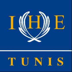 IHET, INSTITUT DES HAUTES ETUDES DE TUNIS Ween.tn