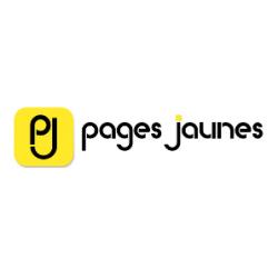 LES PAGES JAUNES DE TUNISIE Ween.tn