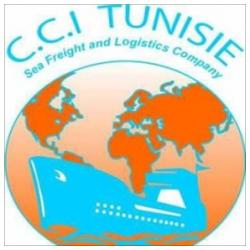 المجمع العالمي لشركات النقل بتونس Ween.tn