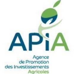 APIA, AGENCE DE PROMOTION DES INVESTISSEMENTS AGRICOLES Ween.tn