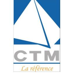 CTM, CIE TUNISIENNE DE MEUBLES Ween.tn