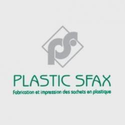 PLASTIC SFAX Ween.tn