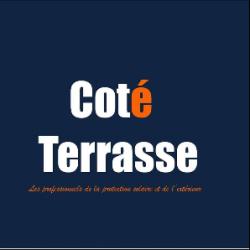 COTE TERRASSE Ween.tn