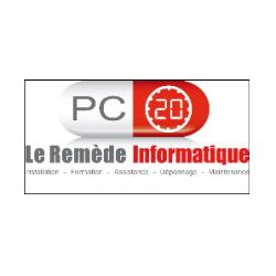 PC 20 Ween.tn