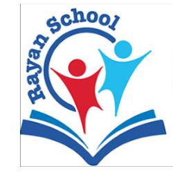 RAYAN SCHOOL Ween.tn
