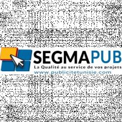 AGENCE SEGMAPUB Ween.tn