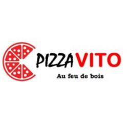 VITO PIZZA Ween.tn