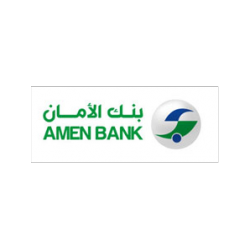 AMEN BANK, DIRECTION GENERALE Ween.tn