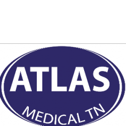 ATLAS MEDICALE Ween.tn