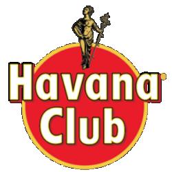 HAVANA CLUB Ween.tn