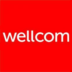 WELLCOM Ween.tn