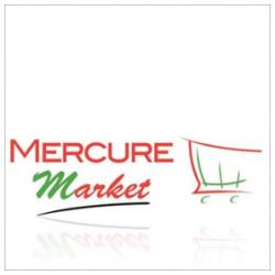 MERCURE MARKET Ween.tn