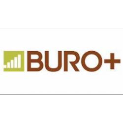 BURO PLUS Ween.tn