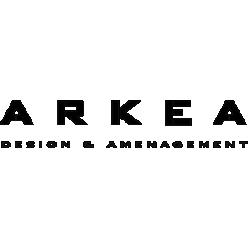 ARKEA Ween.tn