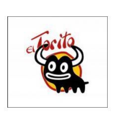 EL TORITO Ween.tn