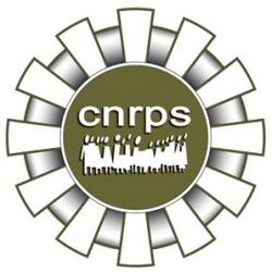 CNRPS, CAISSE NATIONALE DE RETRAITE ET DE PREVOYANCE SOCIALE Ween.tn