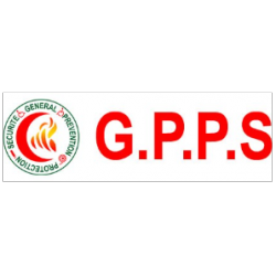 GPPS, GENERAL PREVENTION, PROTECTION ET SECURITE Ween.tn