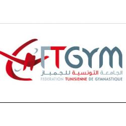 FEDERATION TUNISIENNE DE GYMNASTIQUE Ween.tn