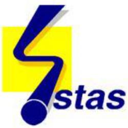 STAS, STE TUNISIENNE D'ASSAINISSEMENT ET DE SERVICES PETROLIERS Ween.tn