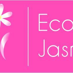 ECOLE JASMIN FORMATION PROFESIONNELLE, ESTHETIQUE COIFFURE BIEN ETRE Ween.tn