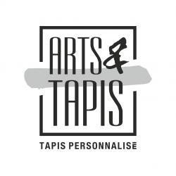 ARTS ET TAPIS Ween.tn