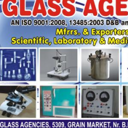 GLASS AGENCIES Ween.tn