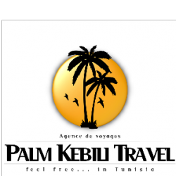 PALM KEBILI TRAVEL Ween.tn